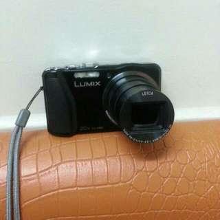 2500$📷 Panasonic ZS20類單眼相機👍旅遊 紀錄生活💖
