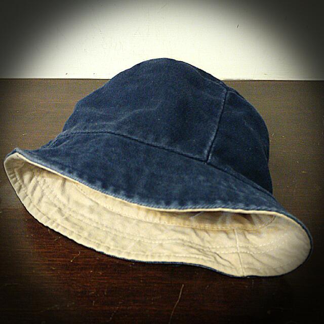 單寧漁夫帽