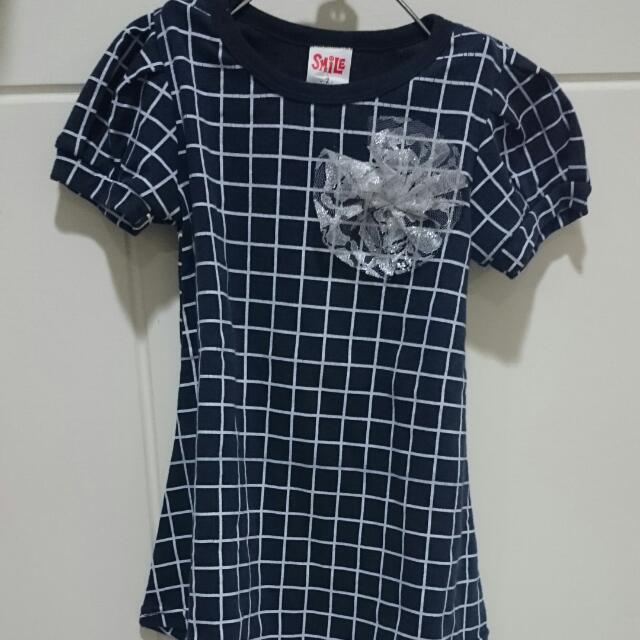 🎉現貨🎉女童洋裝