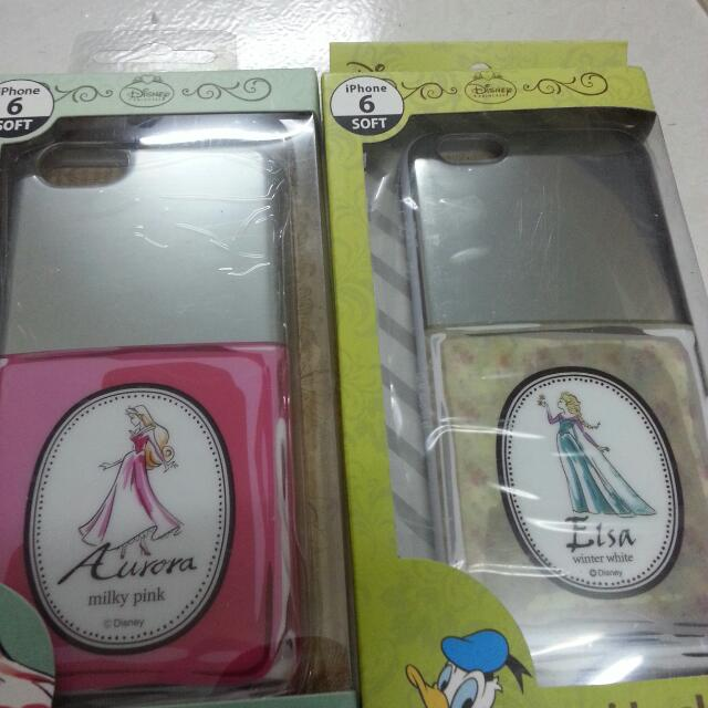Iphone 6 手機殼