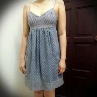 Forever 21 Casual Dress