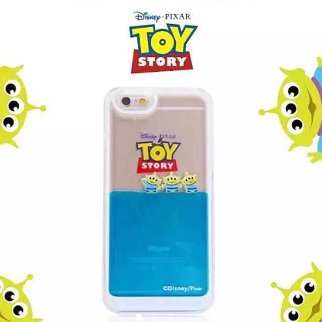 gadget toys case write up Buy cable organizer digital gadget storage bag case for usb flash drive shoes & jewelry baby & toddler toys & video based on reviews write a review.