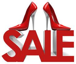 $15-$30 Shoe Sale, Women's Fashion, Footwear, Sneakers on Carousell