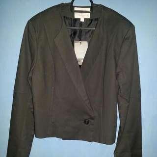 Padini Women's Blazer Jacket