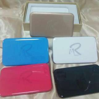 RMobile 10400mAh Powerbank