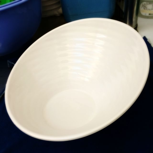 大斜口碗 美耐米冰碗 設計師款