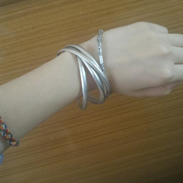 <二手私物>手環 手鍊 項鍊 飾品