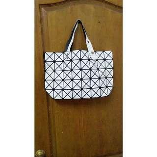 幾何圖形包包