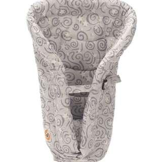 Brand New Ergo Infant Insert