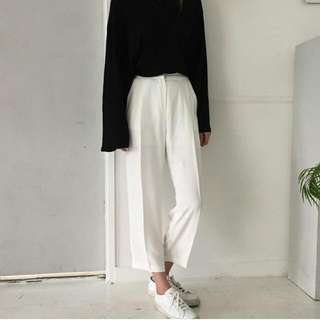 LOOKING FOR THIS TYPE OF PANTS // TROUSERS