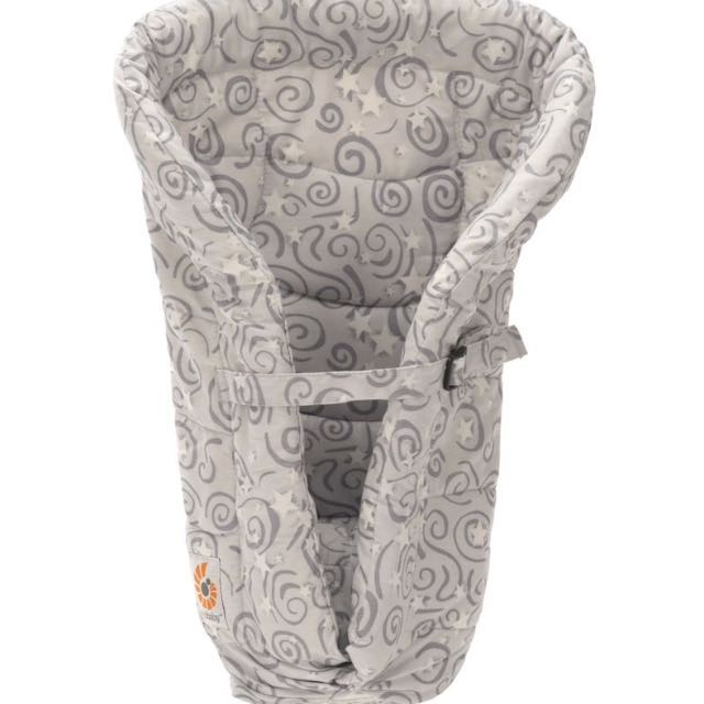 Brand New Ergo Infant Insert