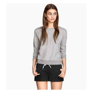 BNWT H&M Inspired Shorts