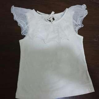 🎉現貨🎉女童上衣
