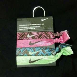 Nike 髮束(保留中)