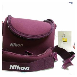 NIKON專業 相機包
