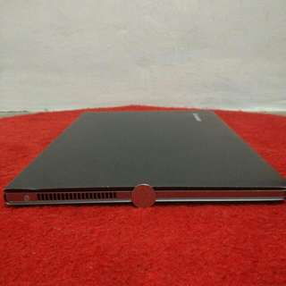 Lenovo Laptop U300s