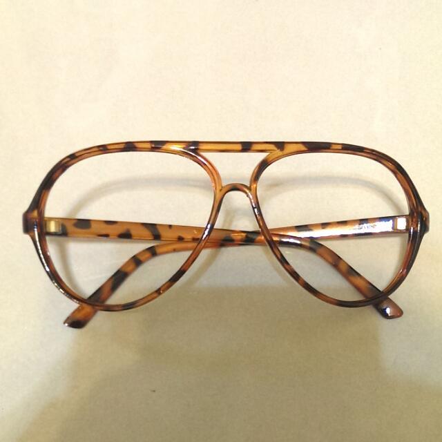 👓造型眼鏡