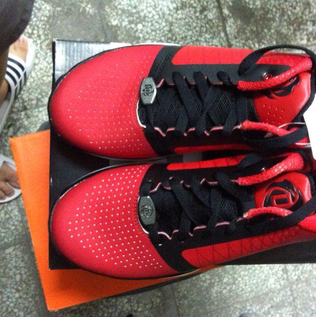 Adidas Us 8.5 籃球鞋