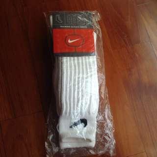 NIKE 襪子