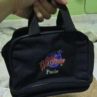 (BN)Paris Planet Hollywood Handbag