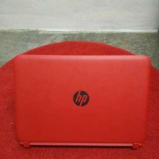 Hp Pavilion 14 Beats Edition Laptop