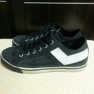 【正】PONY休閒鞋