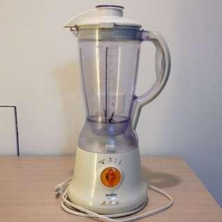 三洋果汁機 SM-186