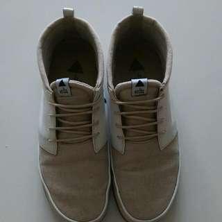 Volta Shoes