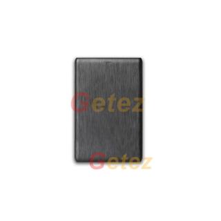 [全新現貨] USB3.0 2.5 吋硬碟外接盒-BT1