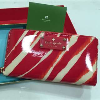 Wallet Brand New - Fast Deal