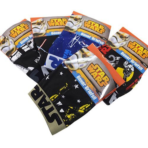 日本熱銷 MARVEL漫威 內褲卡通 純棉 彈力舒適 四角 平角褲 超人 復仇者聯盟