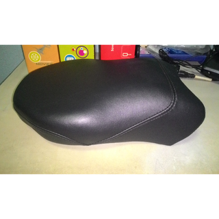 Used Harley Davidson Smooth Passenger Pillion (Part No: 51404-10)