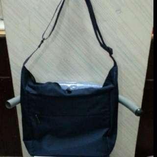 MUJI背包