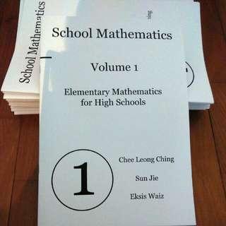 SRI Publications