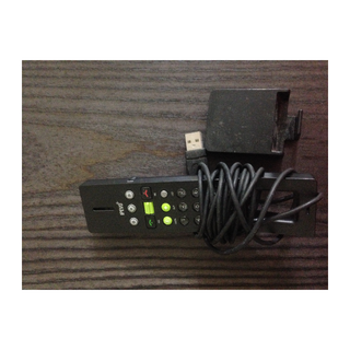 IPEVO Free-1 有線 USB 話機