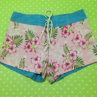 🚚 米奇海灘短褲