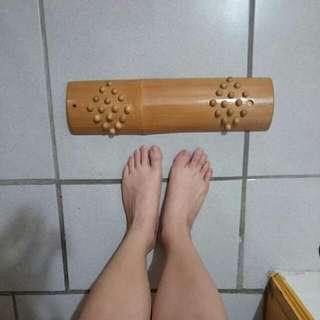 腳底按摩器