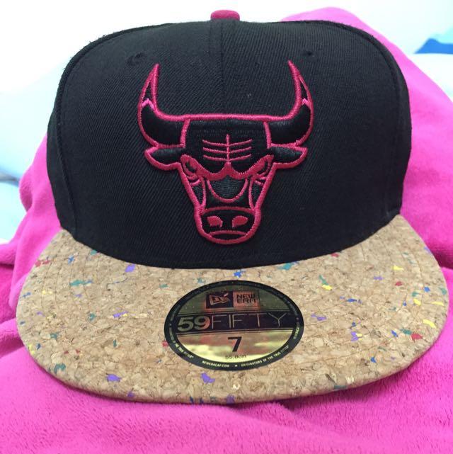 含運 正品 潮帽 New Era Hat 帽子