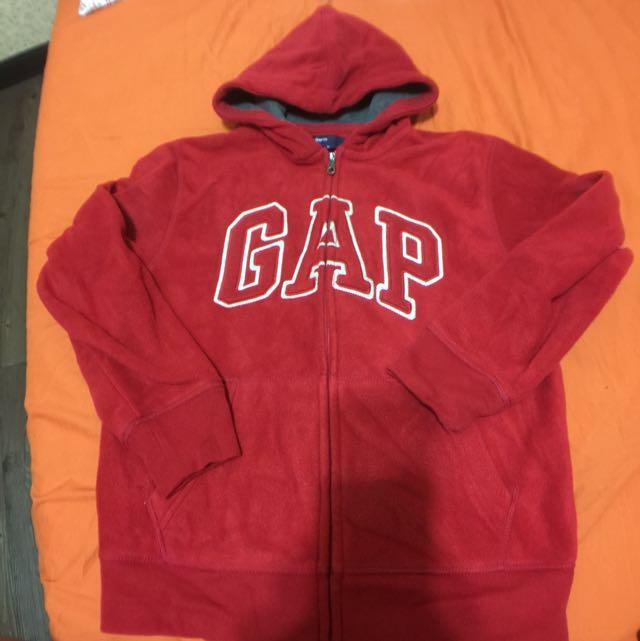 正品GAP童裝(XL12歲155內也可以穿)