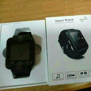 免運!智慧錶  全新
