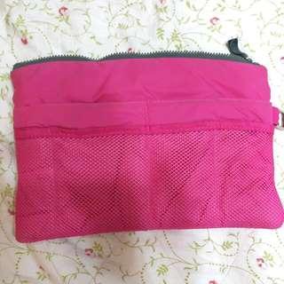 袋中袋-收納包