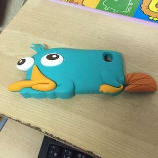 泰瑞手機殼IPhone 4/4s