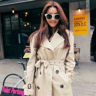 韓國太陽眼鏡