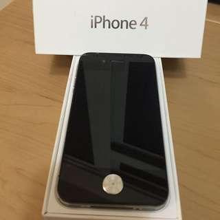 iphone 4 (32G)