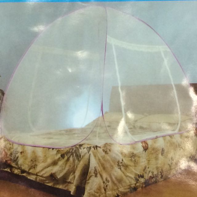 photo photo ... & Bonding Tent For Sugar Glider Pet Supplies on Carousell