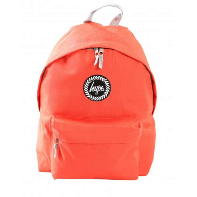 HYPE CORAL BACKPACK