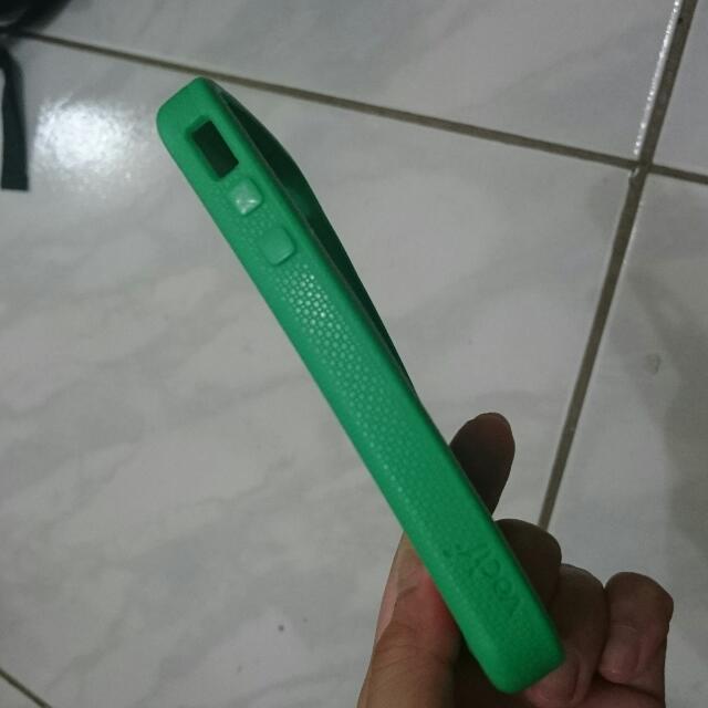 Iphone4/4s 手機軟殼