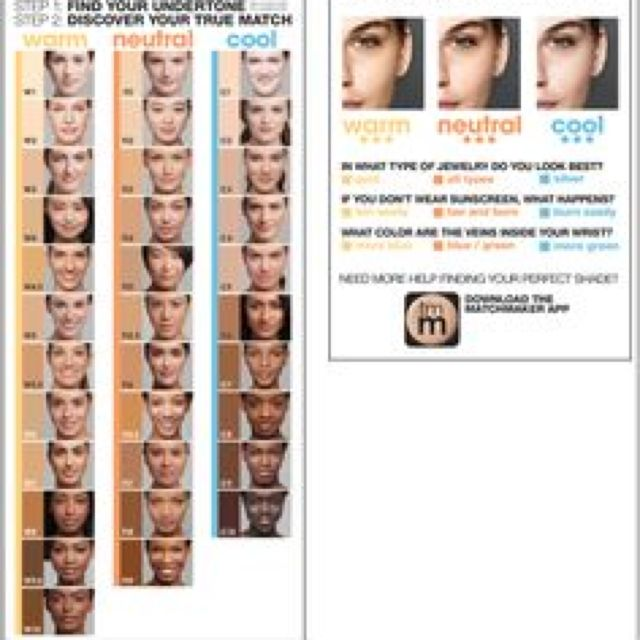 L'oreal True Match Lumi Healthy Luminous Makeup, Health & Beauty on Carousell