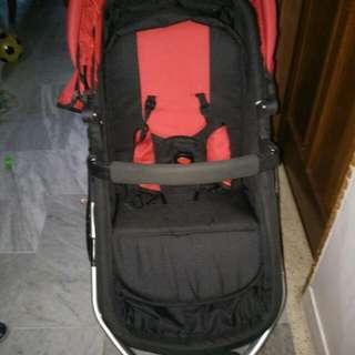 Baby Joggy,(CHRIS&BELLE)stroller