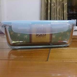 🆕保鮮盒碗